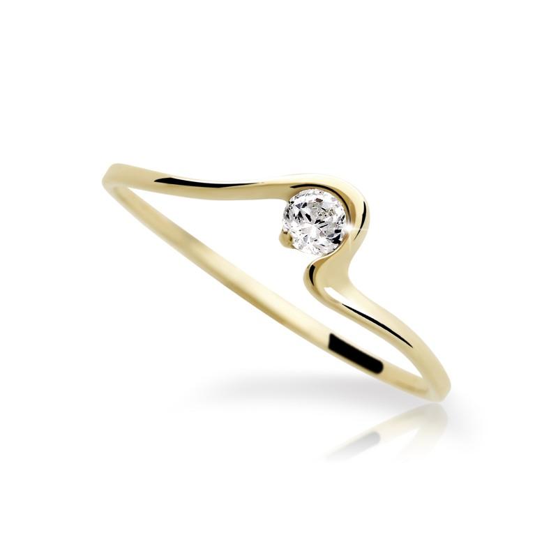 Danfil prsten DF 1082Z
