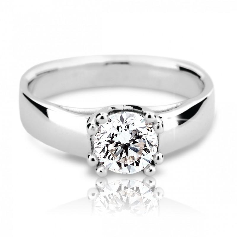 Danfil prsten DF 2278B