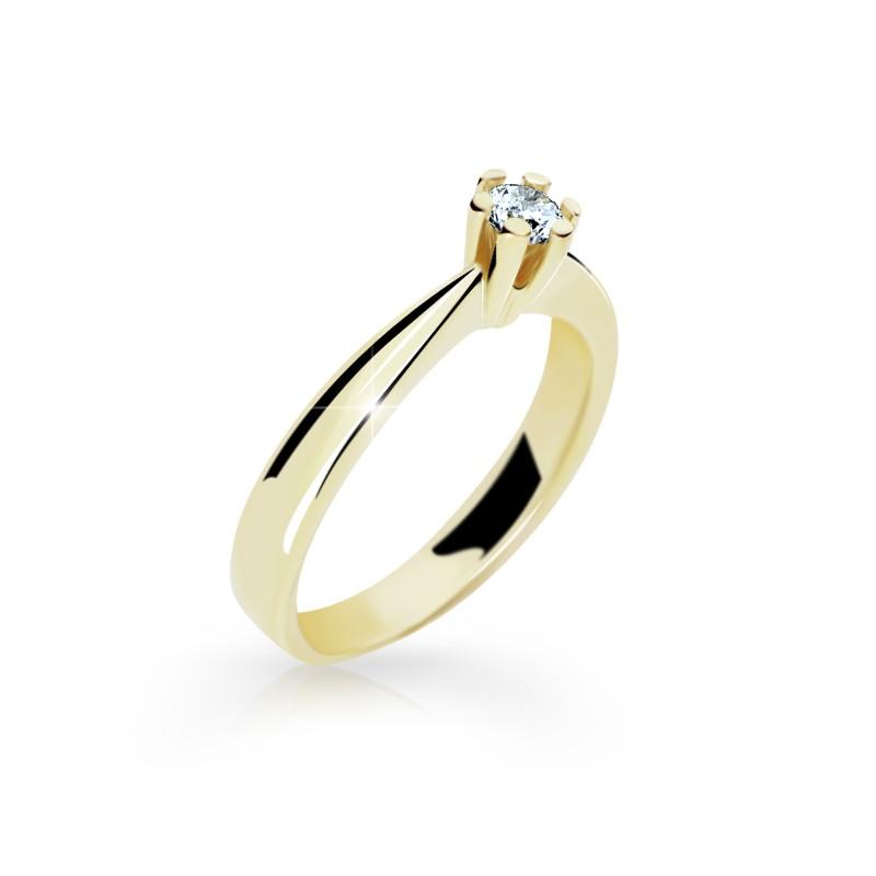 Danfil prsten DF 2284Z