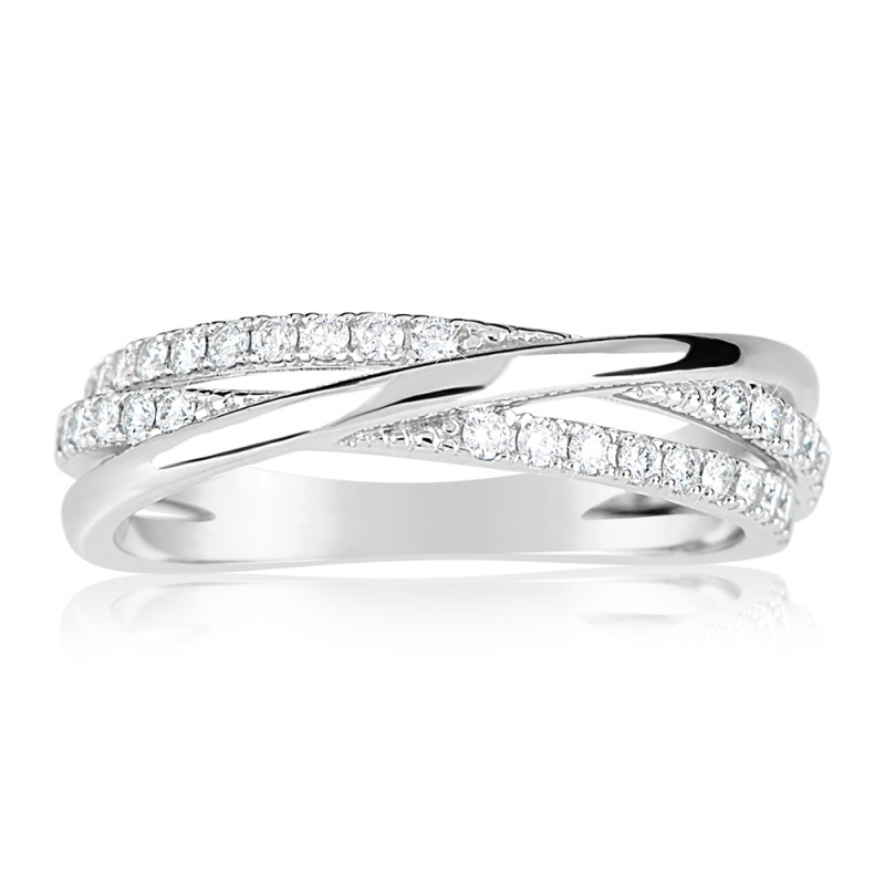 Danfil prsten DF 3254B